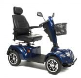 scooter-carpo-2-front